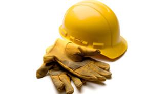 İşverenler 'iş güvenliği' düzenlemesine karşı çıkıyor