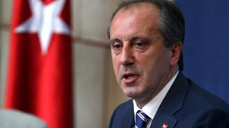 """""""Eşref Bitlis olayının araştırılmasını engellemeyin"""""""