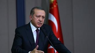 Erdoğan, Danıştay'a 9 üye atadı