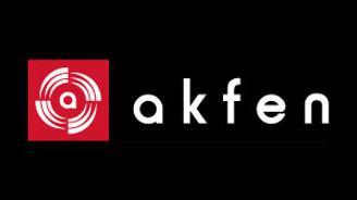 Akfen Hollanda'da iki şirketteki hisselerini artırdı