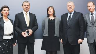 İstanbul, MIPIM 2015'de dev maketle tanıtılacak