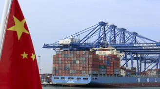 Çin, sermaye ihracatçısı haline geldi