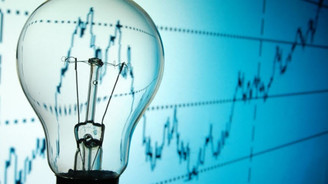 Enerji Borsası resmen kuruldu