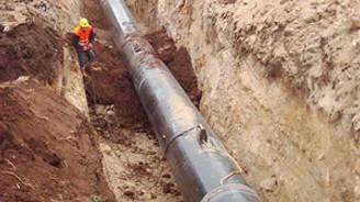 Ürdün, İsrail doğalgazına tepkili