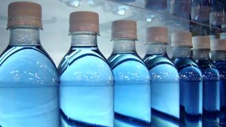 Su, fiyat artışında elektrik ve gazı geride bıraktı