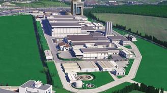 Mondelez üretim kapasitesini yüzde 20 artırıyor