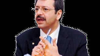 """""""KOBİ'ler destenlenmeli"""""""