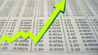 Yeni hafta olumlu başladı, borsa 62 bini aştı