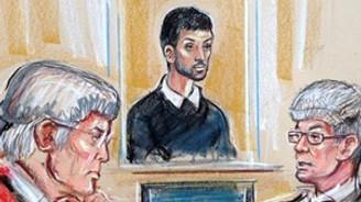 İngiltere: Erol İncedal suçlu bulundu
