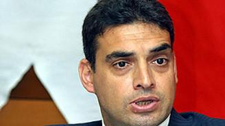 """""""AK Parti bütçeyi tamamen dışa bağlı hale getirdi"""""""