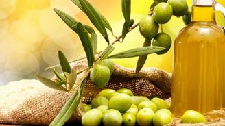 Tarımsal ürünlerde ihracat iadesi miktarları artırıldı