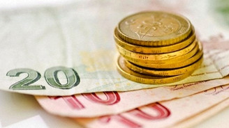 Yeni asgari ücret için 2. toplantı 17 Aralık'ta