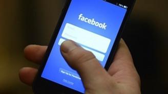 KOBİ'ler Facebook'u etkin kullanıyor