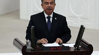 'Bedelli'de kararı Davutoğlu verecek