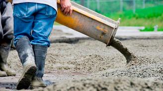10 hazır beton firmasına soruşturma