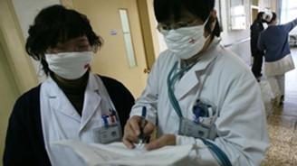 1 ayda bin 448 kişi bulaşıcı hastalıktan öldü!