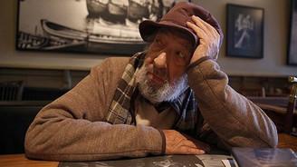 Ara Güler'in fotoğrafları Seul yolcusu