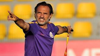 Fenerbahçe'ye çok penaltı veriliyor