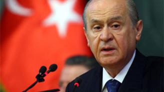 Libya konusunda Başbakanı eleştirdi