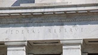 Fed, enerji fiyatlarındaki düşüşten memnun