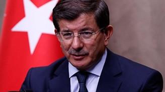 'Kılıçdaroğlu'nu ciddiye alan yok'