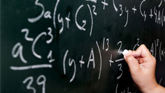 31 bin öğretmen ataması daha yapılacak