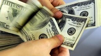 Merkez bankalarının 'dolar' ile sınavı sürüyor