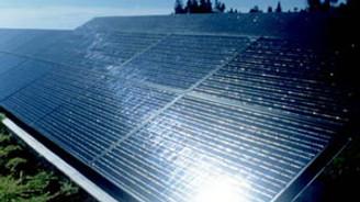 Güneş santrali kurulabilecek yerler yatırımcısını bekliyor