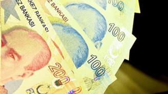 İstanbul'un 25 milyar bütçesi var