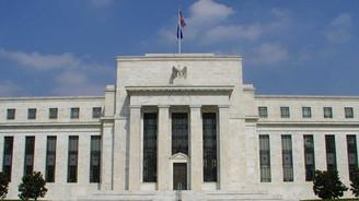 'Fed haziran ayında faiz artışına gidebilir'