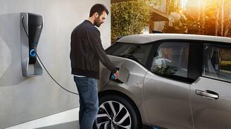 ASELSAN'la elektrikli araçlar daha fazla yol gidecek