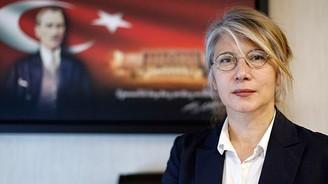 'CHP bölünürse sorumlusunu herkes biliyor'
