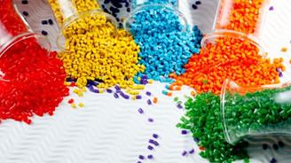 332 katkı maddesinin gıdalarda kullanılmasına onay