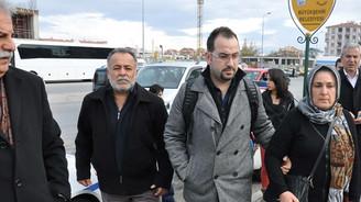 Ali İsmail Korkmaz davası 26 Aralık'a ertelendi