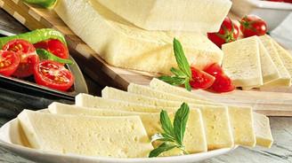 Peynire tuz 'ayarı'