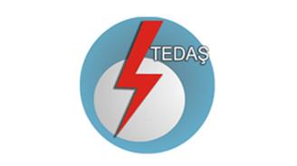 TEDAŞ'a ait taşınmazın satışı onaylandı