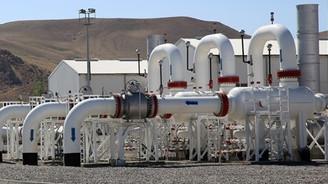 Kritik karar öncesi, petrol 4,5 yılın en düşüğünü gördü