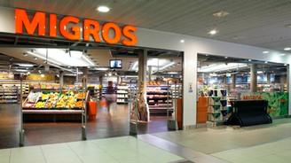 'Migros'ta gelişme seçimden sonra olacak'
