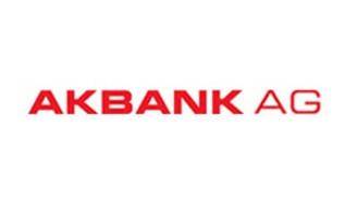 Akbank AG, eurobond ihracı için yetki verdi