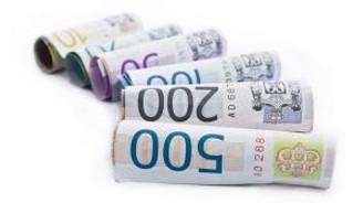 Moody's, Portekiz'in notunu iki basamak birden düşürdü