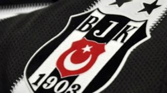 Beşiktaş, UEFA'ya finans raporunu sundu