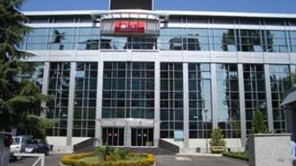 """BKT beşinci kez """"Yılın En İyi Bankası"""" seçildi"""