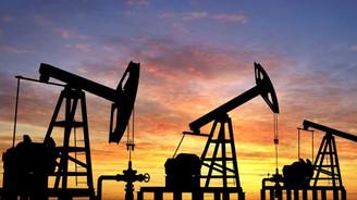 Küresel petrol tüketimi artacak