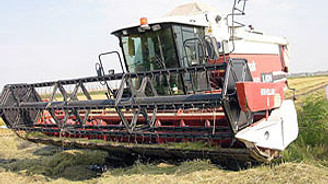 Tarımsal üretim kredisi için esaslar belirlendi
