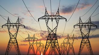 İstanbul'un elektriğine 2 milyar liralık yatırım