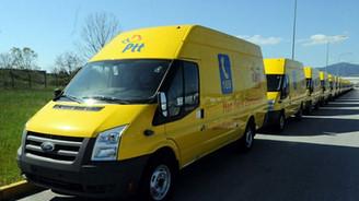 PTT'nin posta tekeli genişliyor, sektör şaşkın!