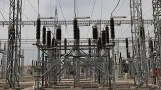 Türkiye'nin enerji faturası azaldı