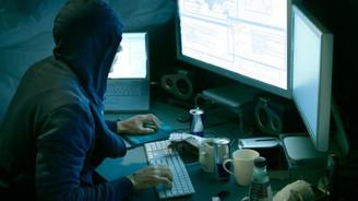 Bu hackerı yakalatana 3 milyon dolar!