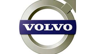 Volvo ağır ticari araç hedefini 3'e katladı