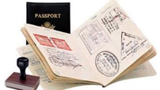 ABD'den, Rus ve Kırımlılara vize sınırlaması